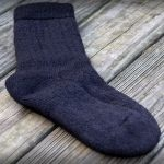 socks-heavy-boot-black-full