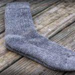 socks-heavy-boot-gray-full