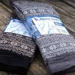 socks-nordic-2pair-w-labels