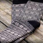 socks-nordic-black-full