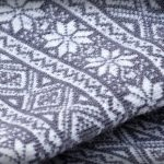 socks-nordic-gray-clse