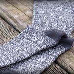socks-nordic-gray-full
