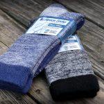 socks-omni-hiker-2pairs-w-labels