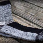 socks-omni-hiker-black-full