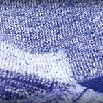socks-omni-hiker-blue-clse