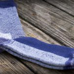 socks-omni-hiker-blue-full